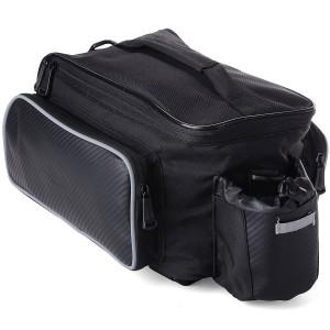 borsa posteriore