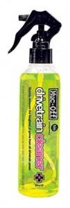 Muc-Off Drivetrain Cleaner Detergente