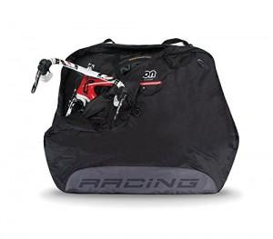 Scicon Travel Plus Racing